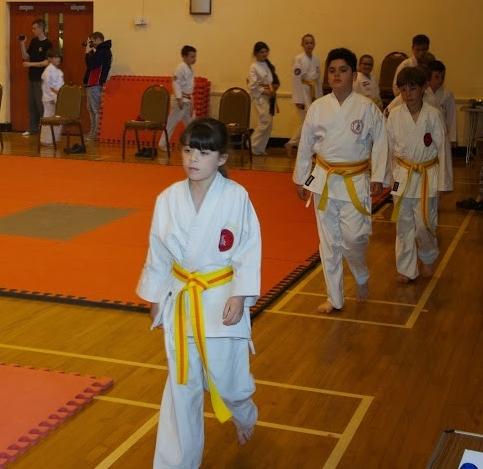 Jikishin Kata & RA Kent 2015-194