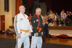 Jikishin Kata & RA Kent 2015-407