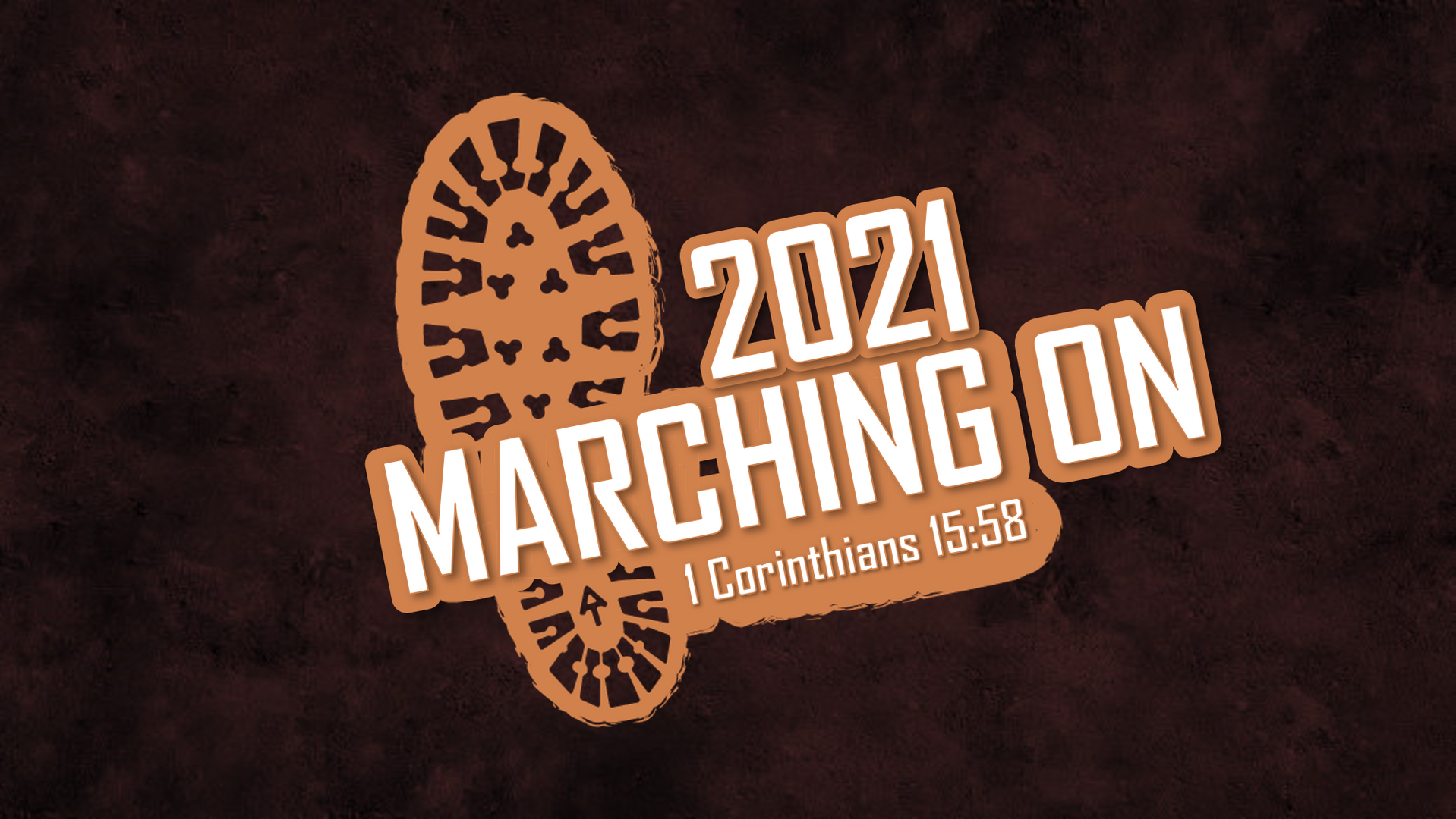 2021 Marching on Brown.png