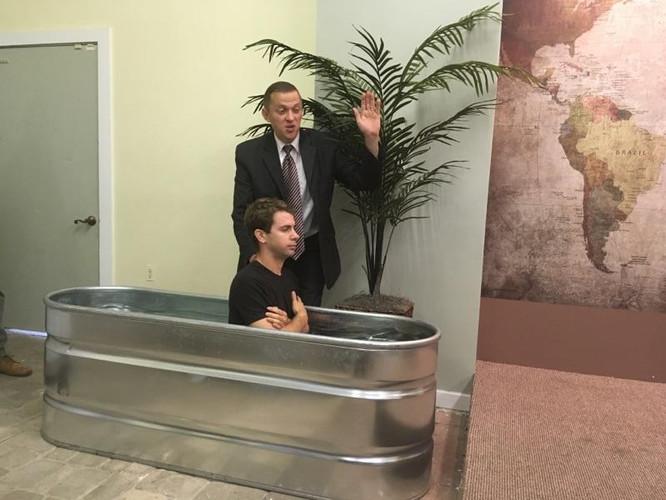 Scott Baptized.jpg