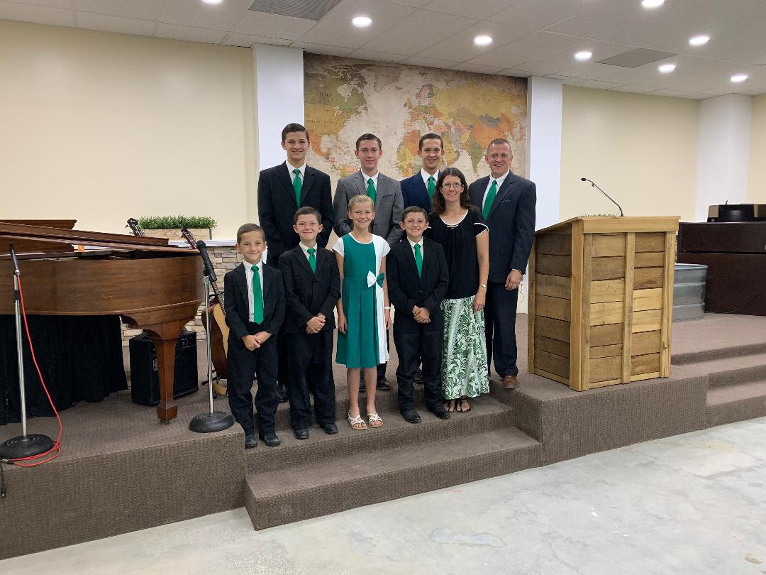 Pastor Boyle and Family.jpg