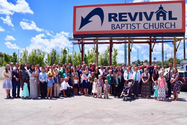 Revival Baptist Church.jpg