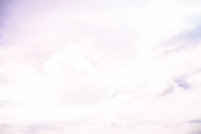 cloudy%20sky_edited.jpg