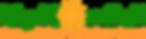 MyKonfidi-Solar-Logo.png