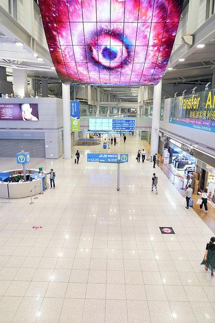 bigstock-INCHEON-SOUTH-KOREA--CIRCA-J-19