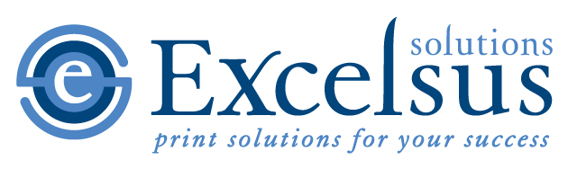 Excelsus Solutions Print Solutions For Your Success