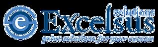 Excelsus-Logo.png