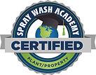 Certified Logo_Plant Property.jpg