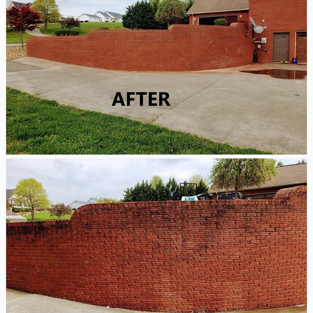 Williams Wall.jpg