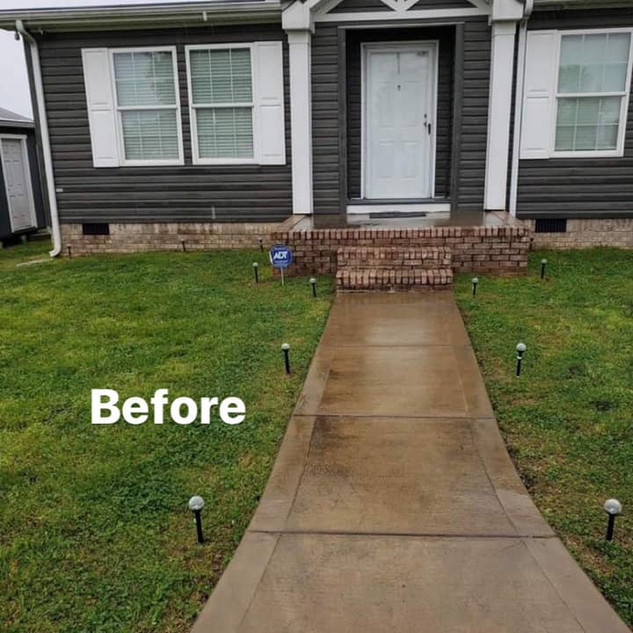 Whitt Sidewalk-Before.jpg