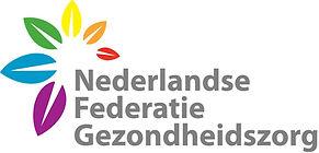 NFG-logo.jpg