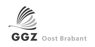 biglogo-ggz.jpg
