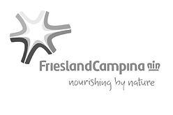 Logo-FrieslandCampina_bewerkt.jpg