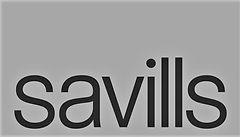 Savills_700x400-700x400.jpg