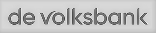 Logo volksbank ZW.png