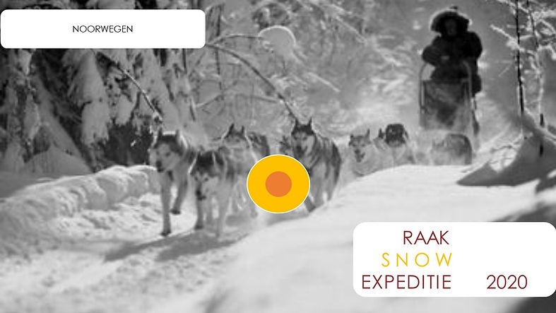 RAAK SNOW EXPEDITIE 2020.jpg