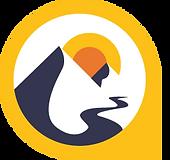 Raak-op-Expeditie-logo zonder tekst.png