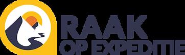 Raak-op-Expeditie-logo-DEF.png