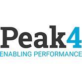 Peak 4.png