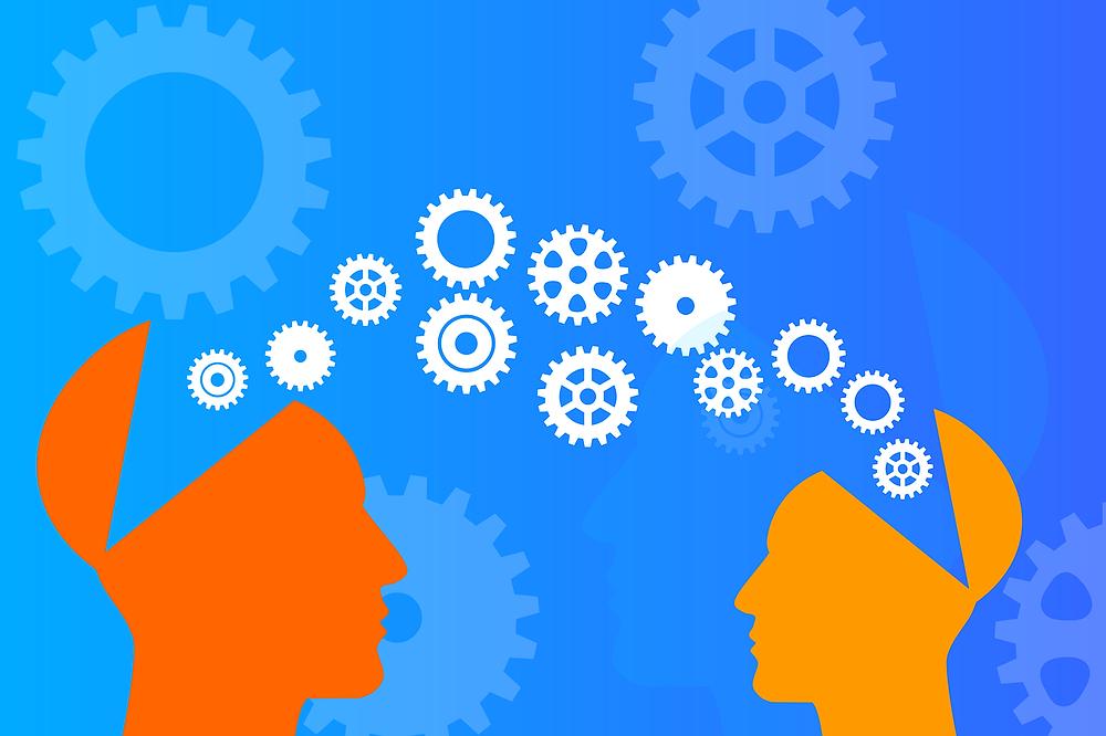 Peer to Peer Learning Improves Employee Engagement