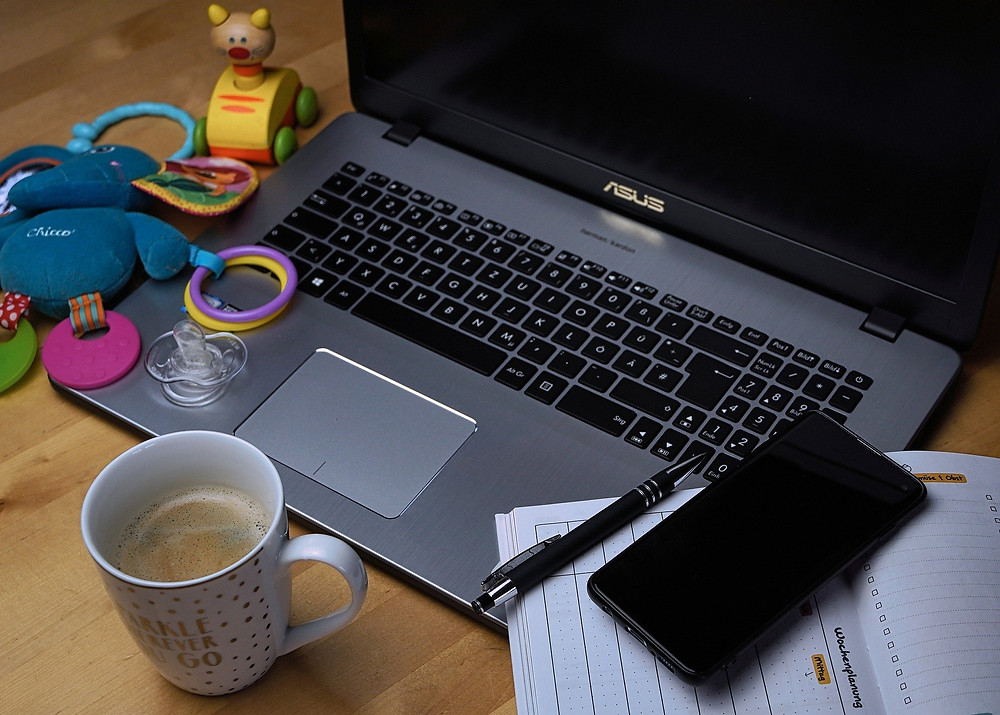 work life balance employee engagement