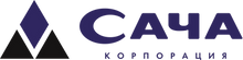 Сача_логотип_CMYK-min.png