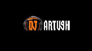 DJ ARTUSH-min.png