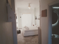 filio guesthouse 2