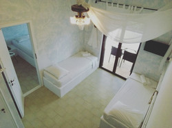 room filio andros