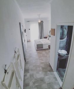 guesthouse kipri