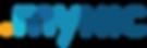 logo-mynic.png