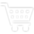 icon ecommerce.png