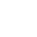 symbol of e-commerce
