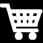 symbol of e-commerce