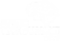 logo-white-full.png