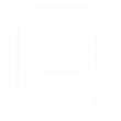 icon%20transportation_edited.png
