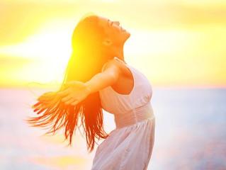 32 Ways to Stimulate the Vagus Nerve