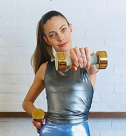 Screen Shot 2021-01-06 at 4.25.16 PM.png