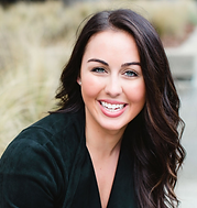 Screen Shot 2021-01-07 at 10.58.51 PM.pn
