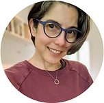 Screen Shot 2021-01-07 at 10.54.18 PM.pn