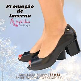 Promoção de Inverno (13).png