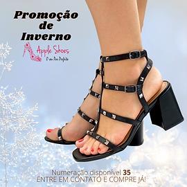Promoção de Inverno (25).png