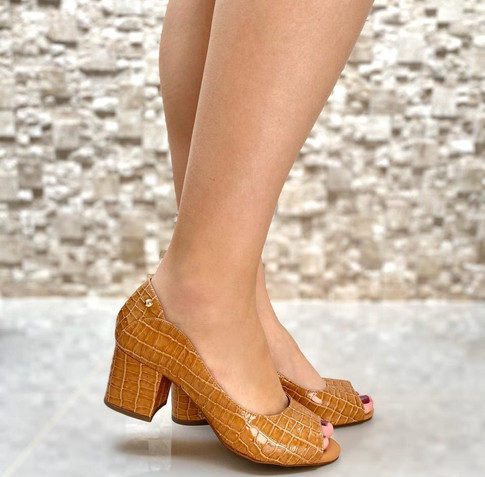 AppleShoes Casual 02