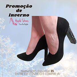 Promoção de Inverno (24).png
