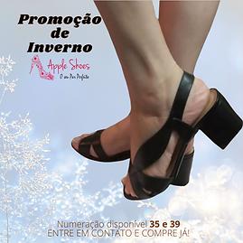 Promoção de Inverno (10).png