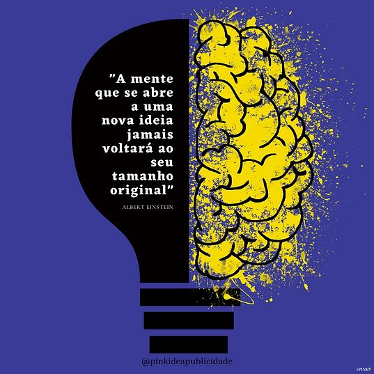 _A_mente_que_se_abre_a_uma_nova_ideia_ja