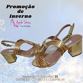 Promoção de Inverno (20).png