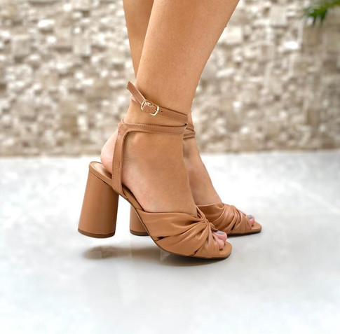 AppleShoes Casual 07