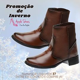 Promoção de Inverno (17).png
