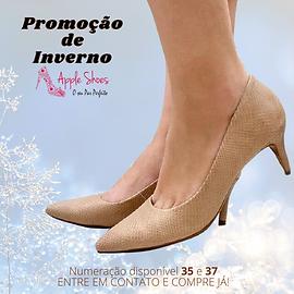 Promoção de Inverno (22).png
